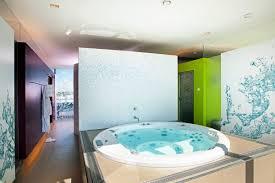 Esszimmer Berchtesgaden Speisekarte Hotel Romantikhotel Kleber Post In Bad Saulgau Verwoehnwochenende