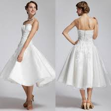 casual wedding dresses uk 35 casual wedding dresses wedding dress ideas