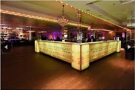 where to plan a party in new orleans new orleans party planning