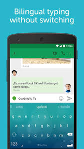 swiftkey apk swiftkey keyboard apk version top ten apks