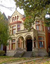 Amazing Houses 1508 Best Old Houses Old Stuff Images On Pinterest Victorian