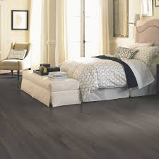 Mohawk Laminate Flooring Free Samples Mohawk Flooring Engineered Hardwood Taylor U0027s Oak