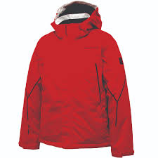 imposed boys dare2b ski jacket ski clothes ski wear and ski