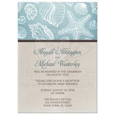 reception invitations beautiful reception invitations in wedding reception