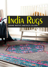 Area Rugs India Modern Traditional And Contemporary Rug Arrivals