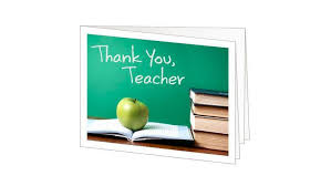 top 10 best gifts for teachers