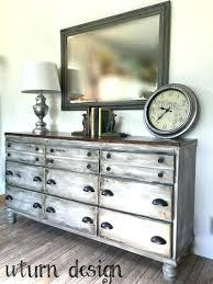 rustic dresser walmart cabinet handles uk hardware