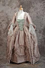 robe de chambre anglais the tudors fashion thru the ages