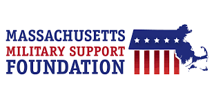 Flag Of Massachusetts Massachusetts Military Support Foundation U2013 Coming Soon
