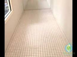 Grout Cleaning Products Best 25 Grout Cleaning Services Ideas On Pinterest Floor