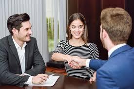mutui al 100 per cento prima casa mutuo al 100 quali banche lo concedono mutuisi it