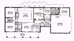 house plans no garage maxresdefault sq ft house plans no garage without square feet two