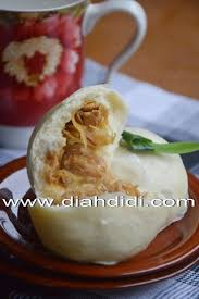 didi cuisine 166 best recipes images on
