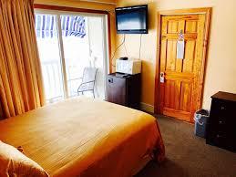 the moulton hotel hampton nh booking com