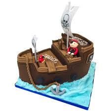 pirate ship cake pirate ship cake buy online free uk delivery new cakes