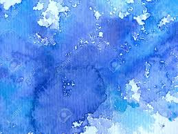 Shades Of Blue Paint by Different Shades Of Blue Stock Photos Royalty Free Different