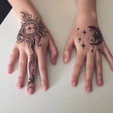 50 inspirational designs how long do henna tattoos last check