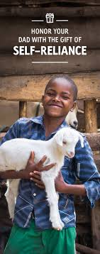 gifts to give the from the of honor 92 best gift ideas images on compassion international
