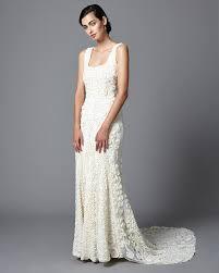 phase eight wedding dresses pandora wedding dress ivory phase eight