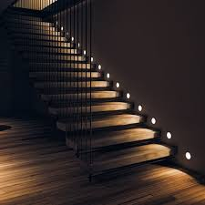 Staircase Design Ideas Staircase Ideas Designs U0026 Remodel Photos Houzz