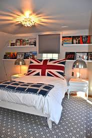 wondrous teen bedroom set furnishing design shows adorable single