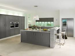 Wren Kitchen Designer by Magnet Kitchen Range Uk Magnet Kitchens Leighton Greyleighton