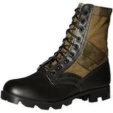 kmart s boots on sale stansport shoes on sale kmart