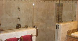 Shower Faucet Dripping Water Shower Ideal Bath Shower Faucet No Water Captivating Tub