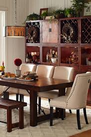 Pier 1 Dining Room Chairs by 18 Best Thanksgiving Entertaining Images On Pinterest
