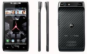 motorola android motorola s droid razr can finally be restored to stock thanks to