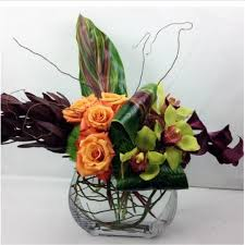 flower delivery chicago chicago florist flower delivery by ashland florist co
