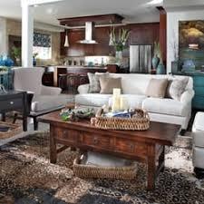 Home Design Store Waco Tx Sofa Mart 10 Photos Furniture Stores 6000 Franklin Ave