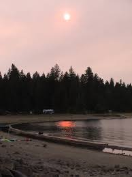 Haskins Valley Campground American Land U0026 Leisure Rocky Point Campground Lake Almanor No