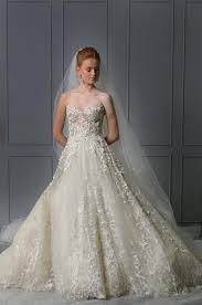 wedding dress rent jakarta sapto djojokartiko white wedding gown pre wedding gown dresscodes