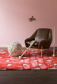 Scout Rugs First Look Petrina Turner For Designer Rugs We Are Scout