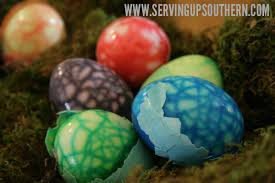 dinosaur easter eggs dinosaur fossil eggs easter eggs travaganza serving up southern