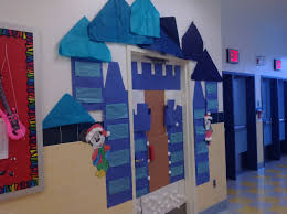 halloween door decorating ideas ainovecom halloween classroom