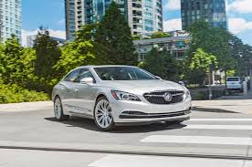 nissan maxima on 22 inch rims 2017 buick lacrosse first drive review playing to its strengths