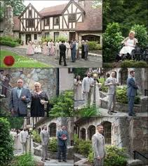 wedding venues in chattanooga tn grandview in lookout mountain ga i will my wedding here