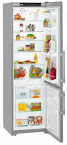 liebherr cs1350bb 24 inch bottom freezer refrigerator with 13 0 cu