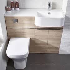 tavistock match 1000mm bathroom furniture run oregon oak