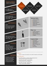 free resume templates 85 cool downloadable for word microsoft