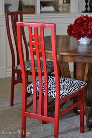 Best  Red Dining Rooms Ideas On Pinterest Long Walls Kitchen - Red kitchen table and chairs