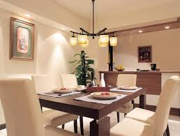 dining room enthrall dining room design small stunning dining