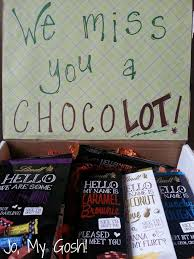 Gifts To Send In The Mail 25 Best College Gifts Ideas On Pinterest College Boyfriend