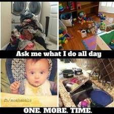 Funny Memes About Moms - funny pictures of the day 39 pics funny stuff parenting