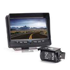 how to install an rv backup camera rvshare com