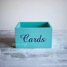 Wedding Wishes Box Best Wedding Advice Cards Products On Wanelo