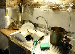 cool dirty kitchen harlem home decoration ideas designing interior
