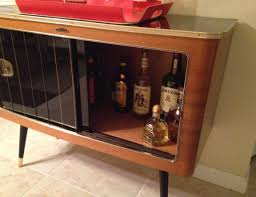 old kitchen cabinets for sale bar exciting neoteric basement bar cabinet ideas modern home
